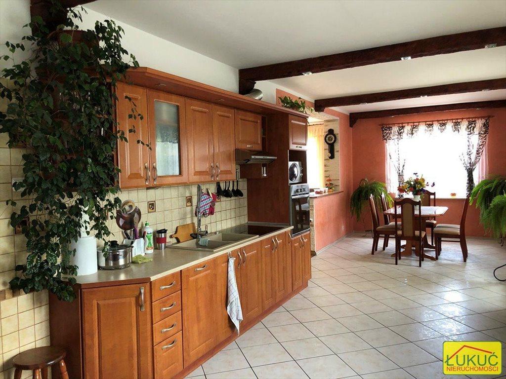 Dom na sprzedaż Dobrcz, Sasankowa  190m2 Foto 5