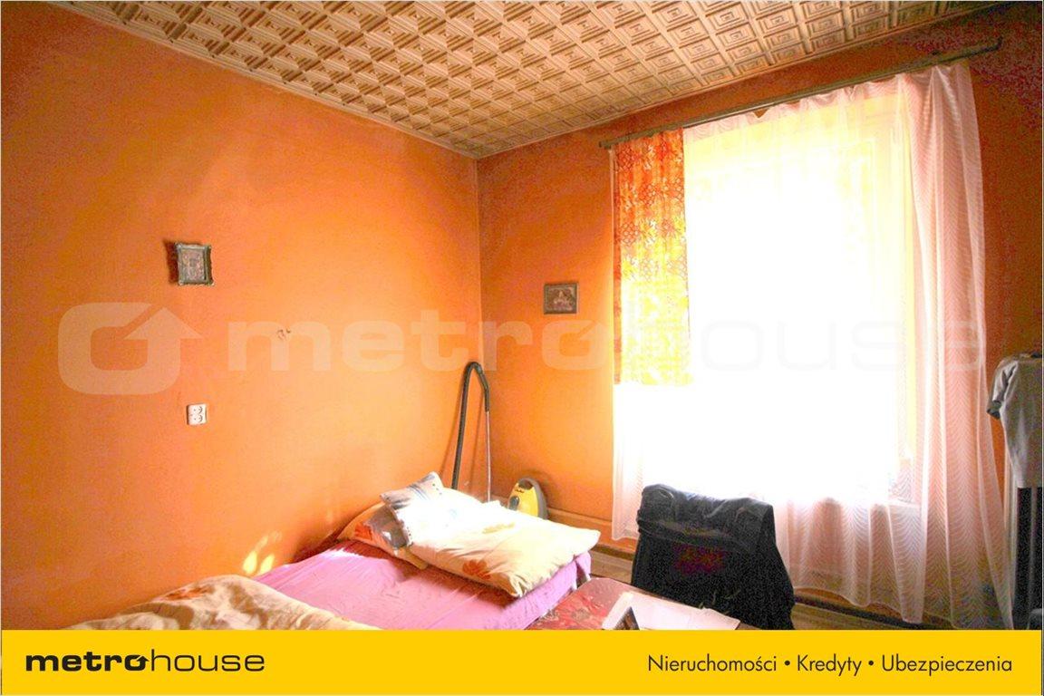 Mieszkanie dwupokojowe na sprzedaż Pabianice, Centrum  59m2 Foto 4