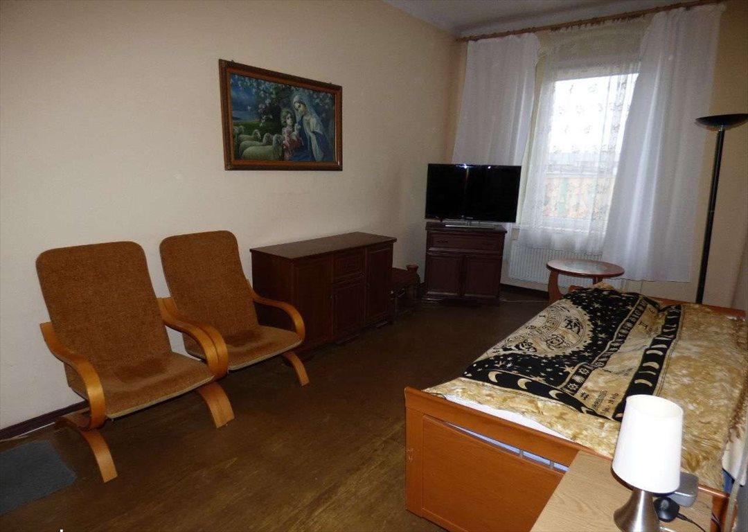 Mieszkanie trzypokojowe na sprzedaż Kluczbork  89m2 Foto 6