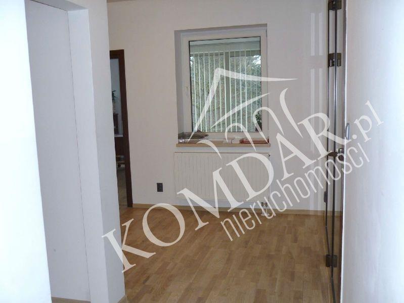 Dom na sprzedaż Warszawa, Mokotów, Dolny Mokotów, Mokotów  217m2 Foto 7