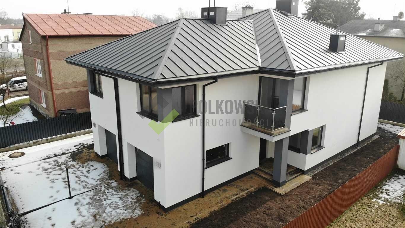 Dom na sprzedaż Kobyłka, Kobyłka  150m2 Foto 5