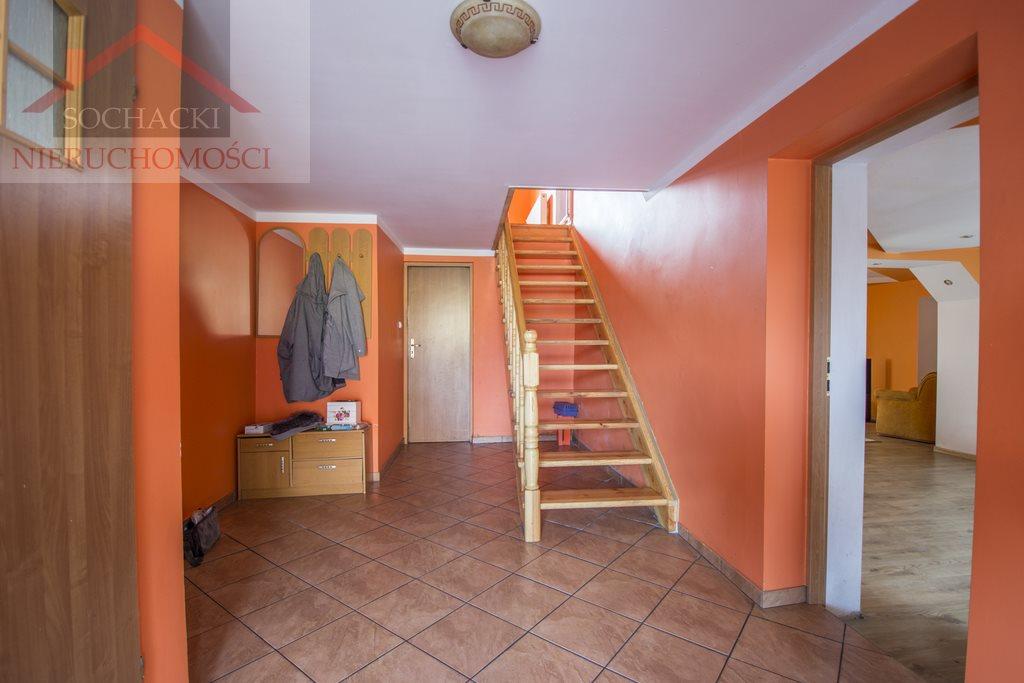 Dom na sprzedaż Pisarzowice  334m2 Foto 12