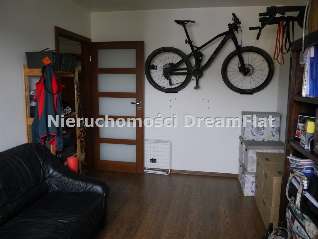Mieszkanie trzypokojowe na sprzedaż Starachowice  70m2 Foto 11