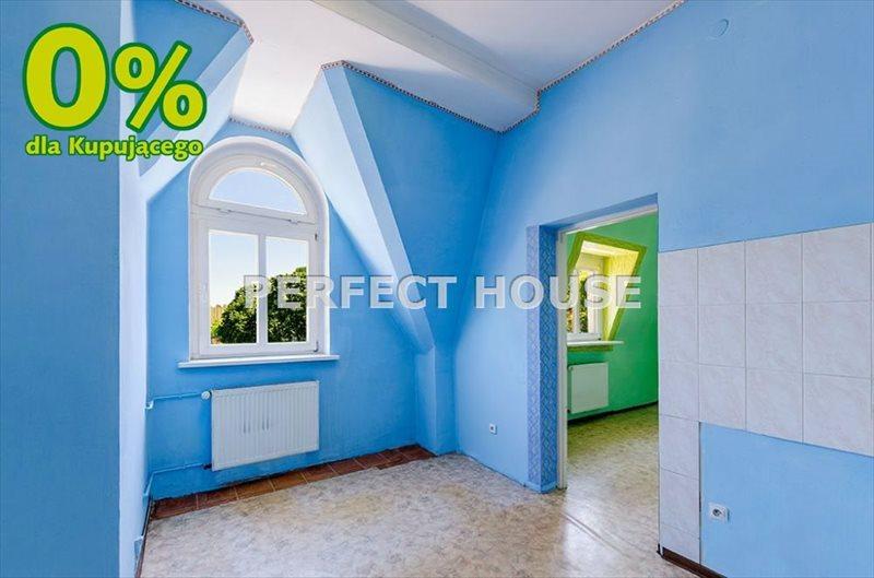 Lokal użytkowy na sprzedaż Żagań  2687m2 Foto 11