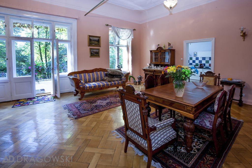 Dom na sprzedaż Świętochłowice  1620m2 Foto 4