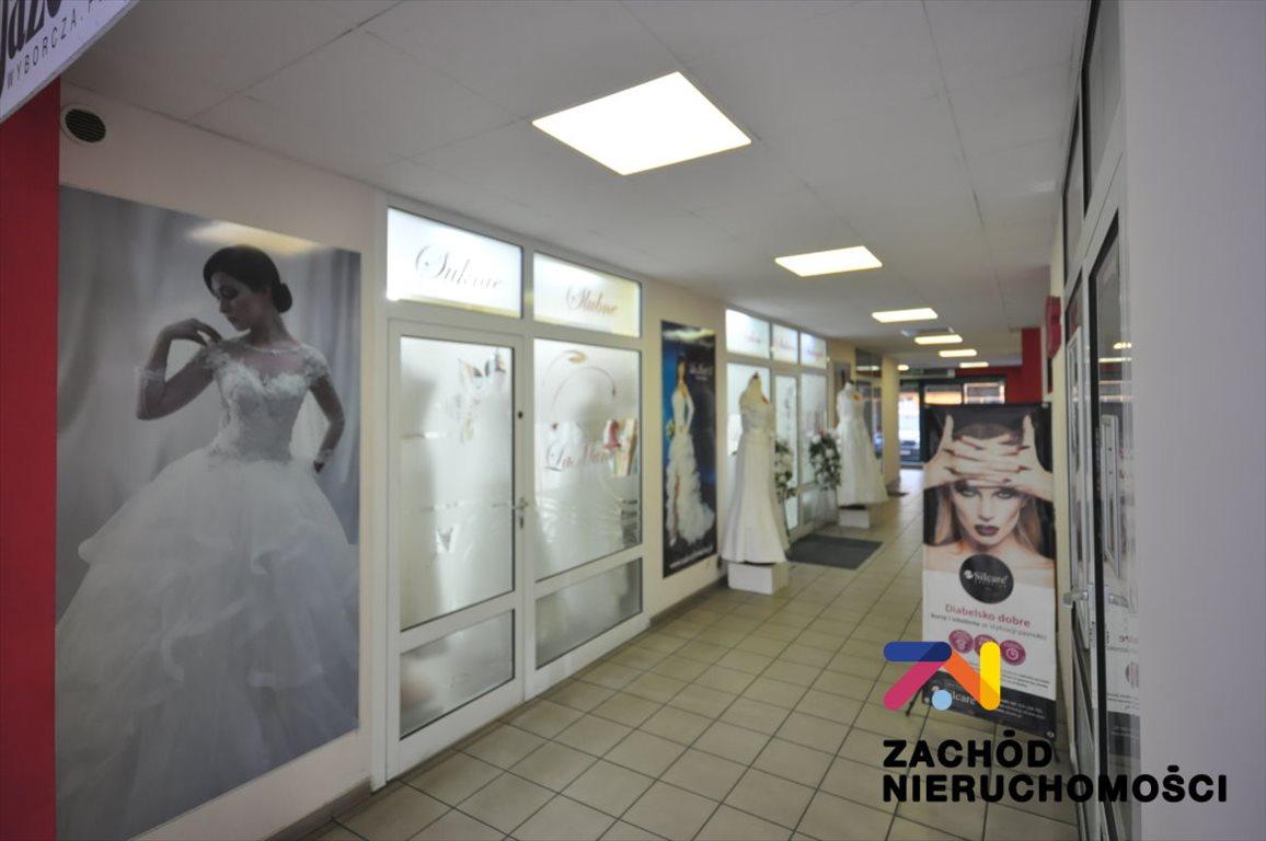 Lokal użytkowy na sprzedaż Gorzów Wielkopolski  50m2 Foto 3