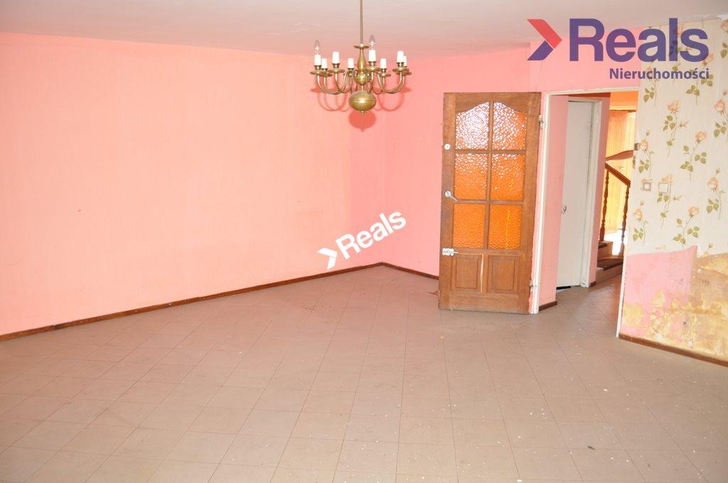 Dom na sprzedaż Radom  220m2 Foto 1