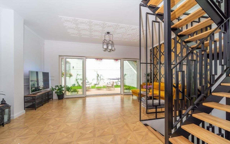 Dom na sprzedaż Gdynia, Działki Leśne, Słupecka 36  186m2 Foto 3