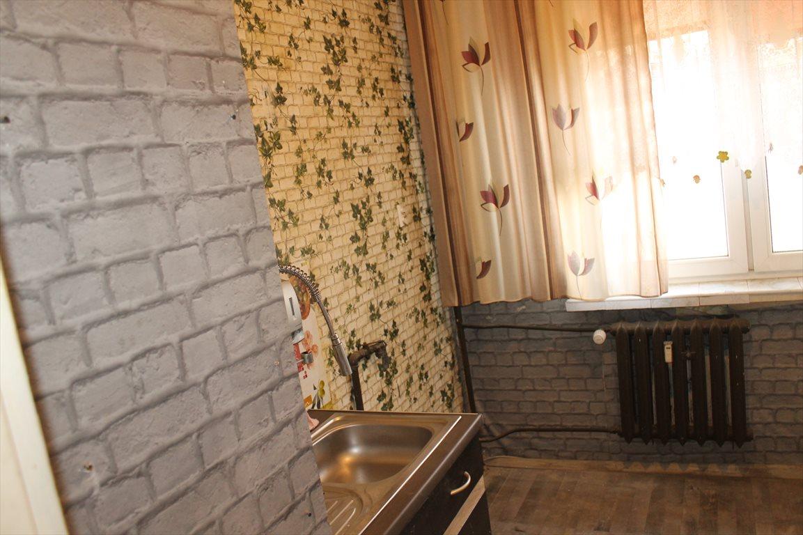Mieszkanie dwupokojowe na sprzedaż Łódź, Widzew, Widzew-Wschód, Elsnera  52m2 Foto 8