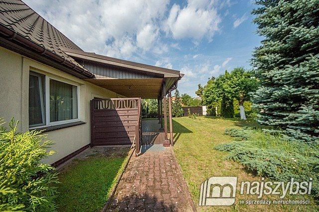 Dom na sprzedaż Marianowo, Obrzeża  280m2 Foto 2