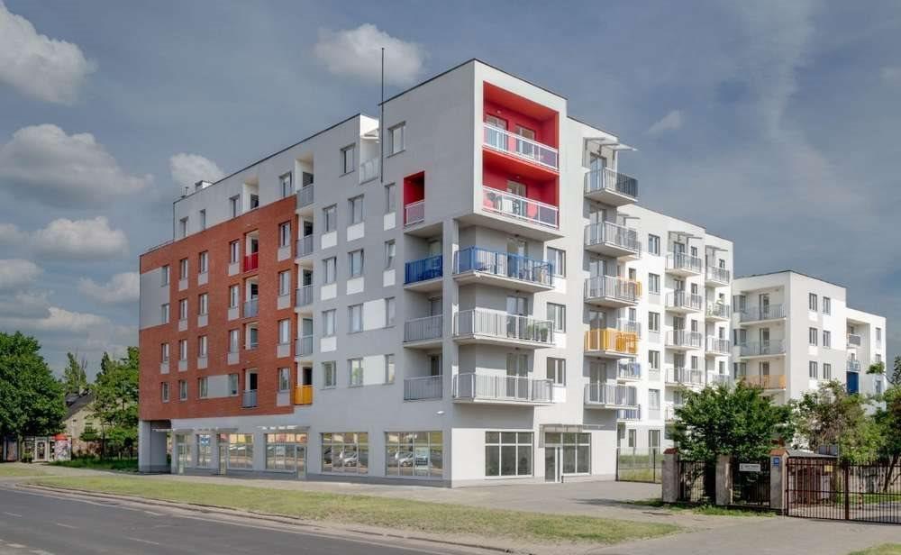 Mieszkanie trzypokojowe na sprzedaż Łódź, Śródmieście  49m2 Foto 9