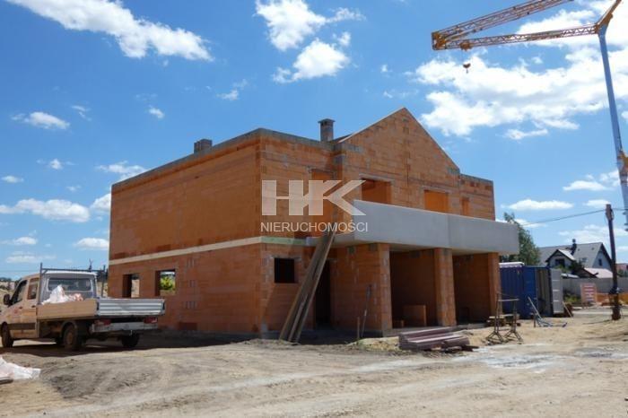 Dom na sprzedaż Zgorzelec  133m2 Foto 4