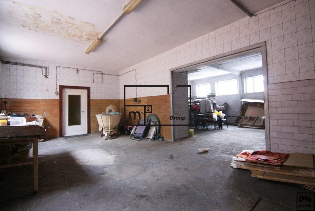 Dom na sprzedaż Drzewica, Armii Krajowej  320m2 Foto 7