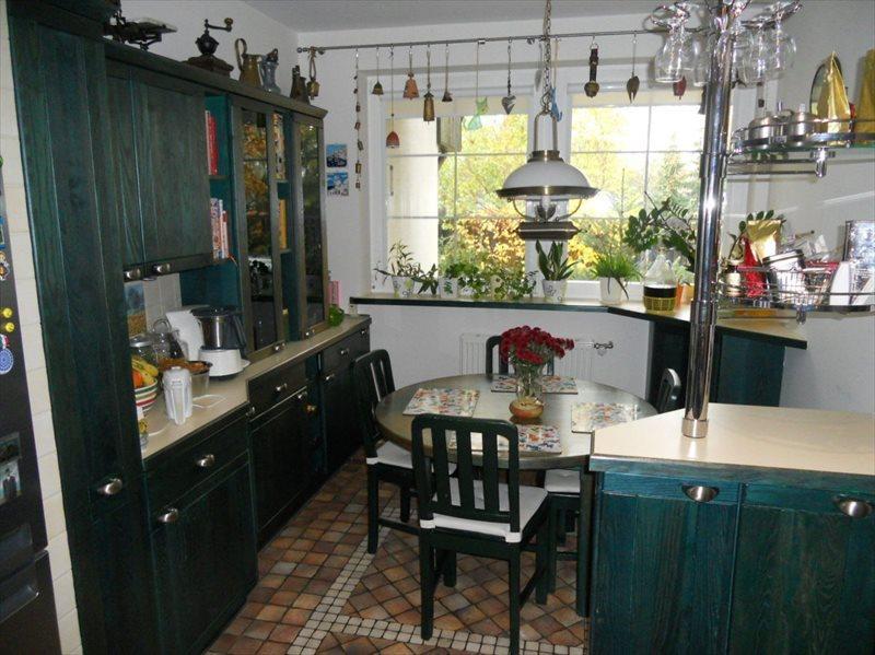 Dom na sprzedaż Milanówek  320m2 Foto 10