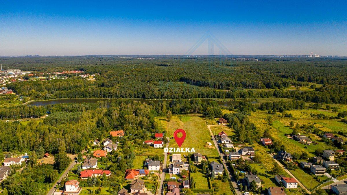 Dom na sprzedaż Żory, Kleszczów, Urocza  132m2 Foto 9
