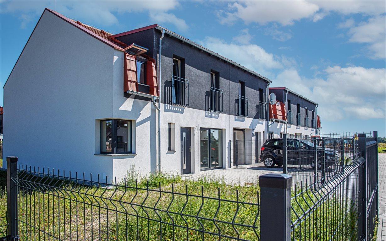Dom na sprzedaż Bolesławiec, Osiedle Przylesie  118m2 Foto 2
