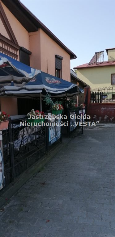 Lokal użytkowy na sprzedaż Rybnik, Stodoły  320m2 Foto 3