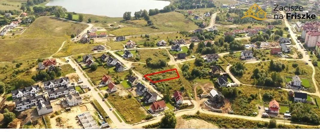 Dom na sprzedaż Olsztyn, Jaroty, Friszke  115m2 Foto 9