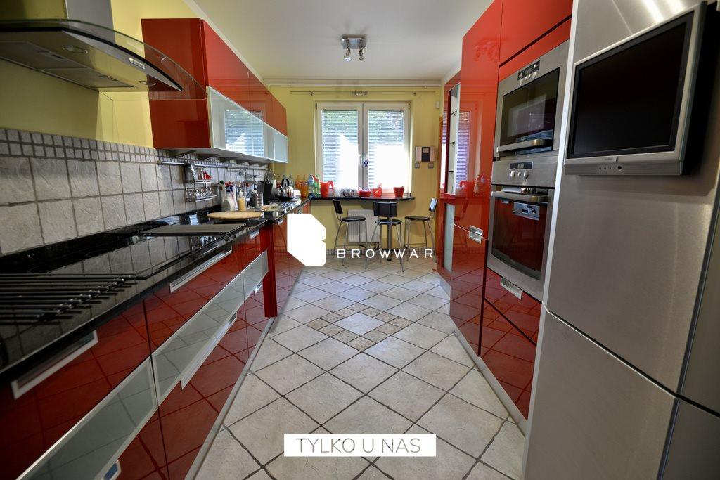 Dom na wynajem Plewiska, Fabianowska  210m2 Foto 3