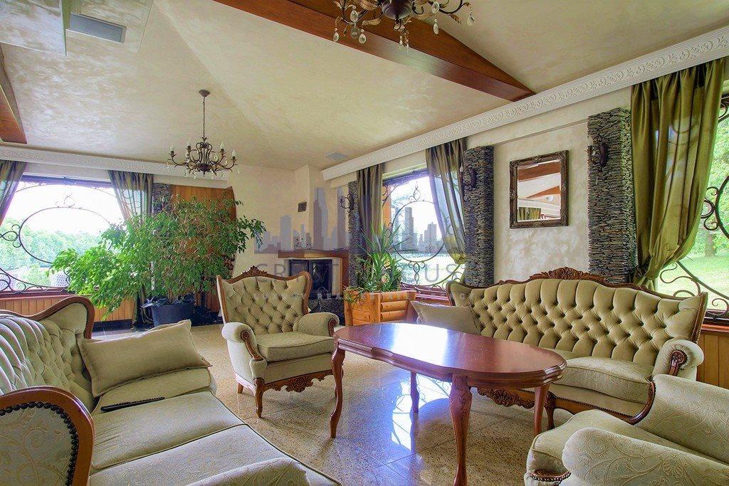 Dom na sprzedaż Feliksów  585m2 Foto 5