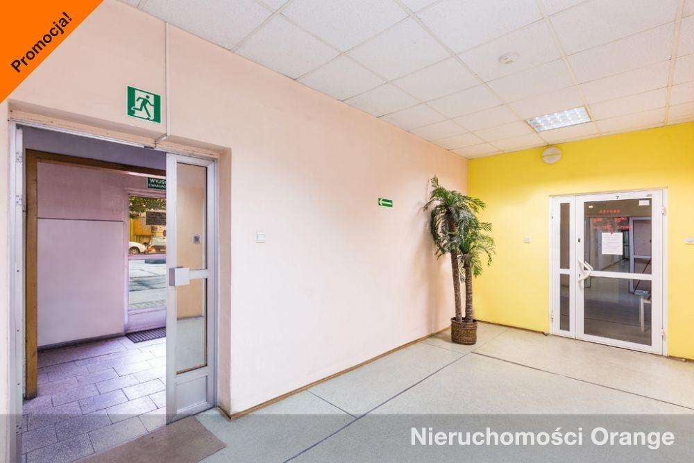 Lokal użytkowy na sprzedaż Jarocin  2866m2 Foto 9