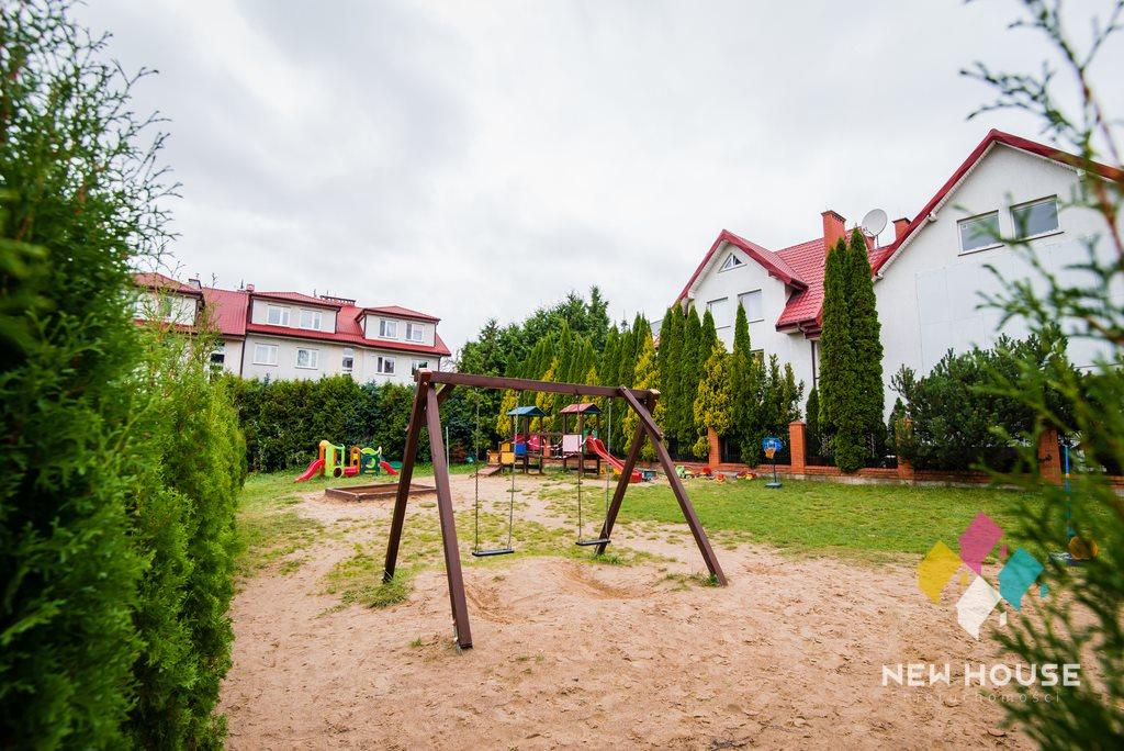Działka inwestycyjna na sprzedaż Olsztyn, Jaroty, Jarocka  1408m2 Foto 9