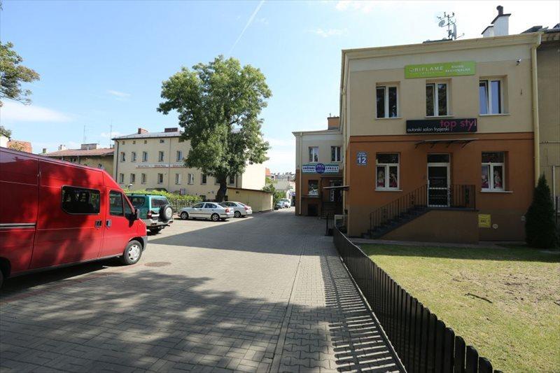 Lokal użytkowy na wynajem Lublin, Śródmieście, 1-go Maja 12  50m2 Foto 10