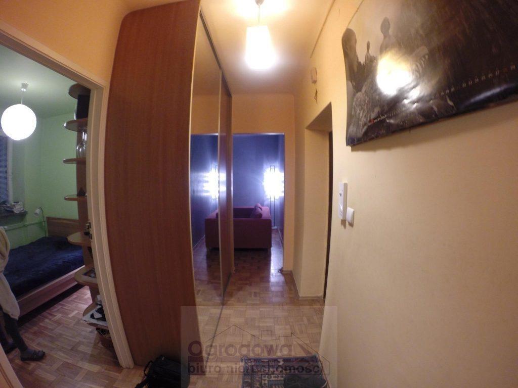 Mieszkanie dwupokojowe na sprzedaż Warszawa, Włochy, Okęcie, 17 Stycznia  43m2 Foto 8
