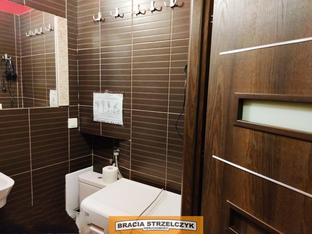 Mieszkanie na sprzedaż Warszawa, Wola, Żelazna  52m2 Foto 11