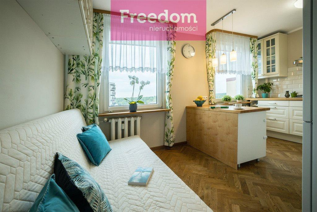 Mieszkanie czteropokojowe  na sprzedaż Łódź, Bałuty, Julianowska  65m2 Foto 5