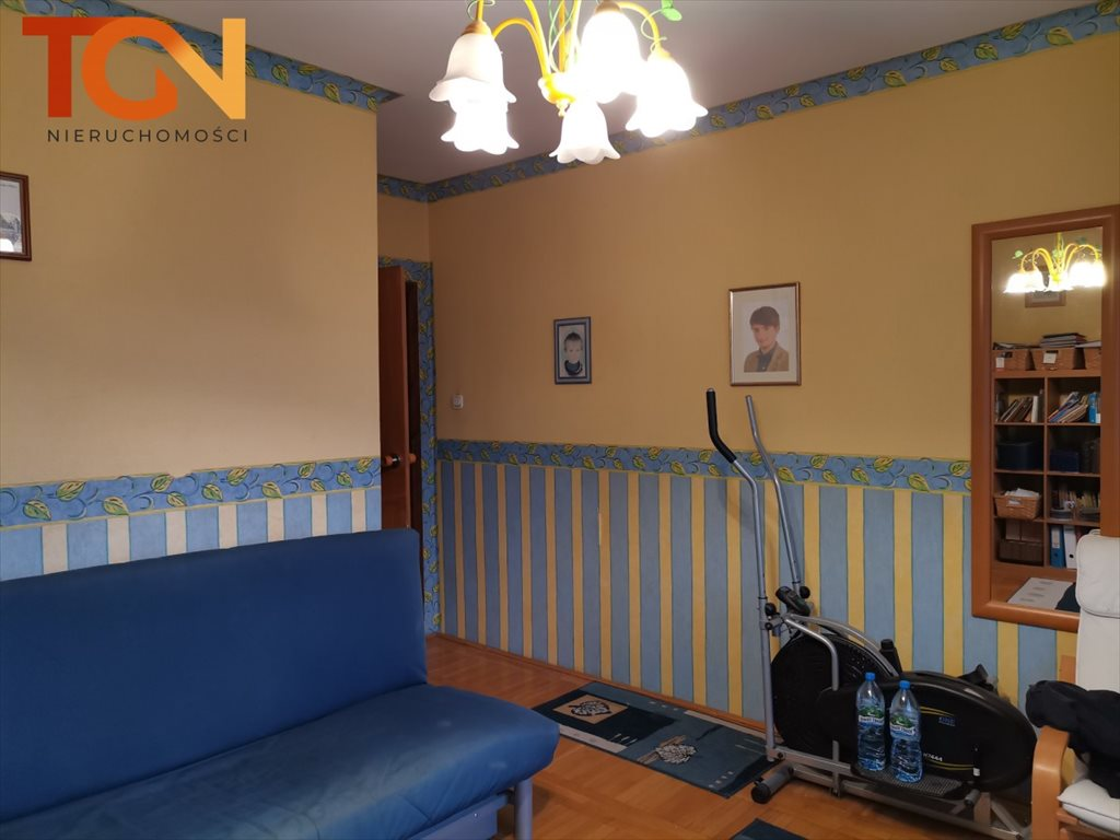 Dom na sprzedaż Łódź, Teofilów  240m2 Foto 9