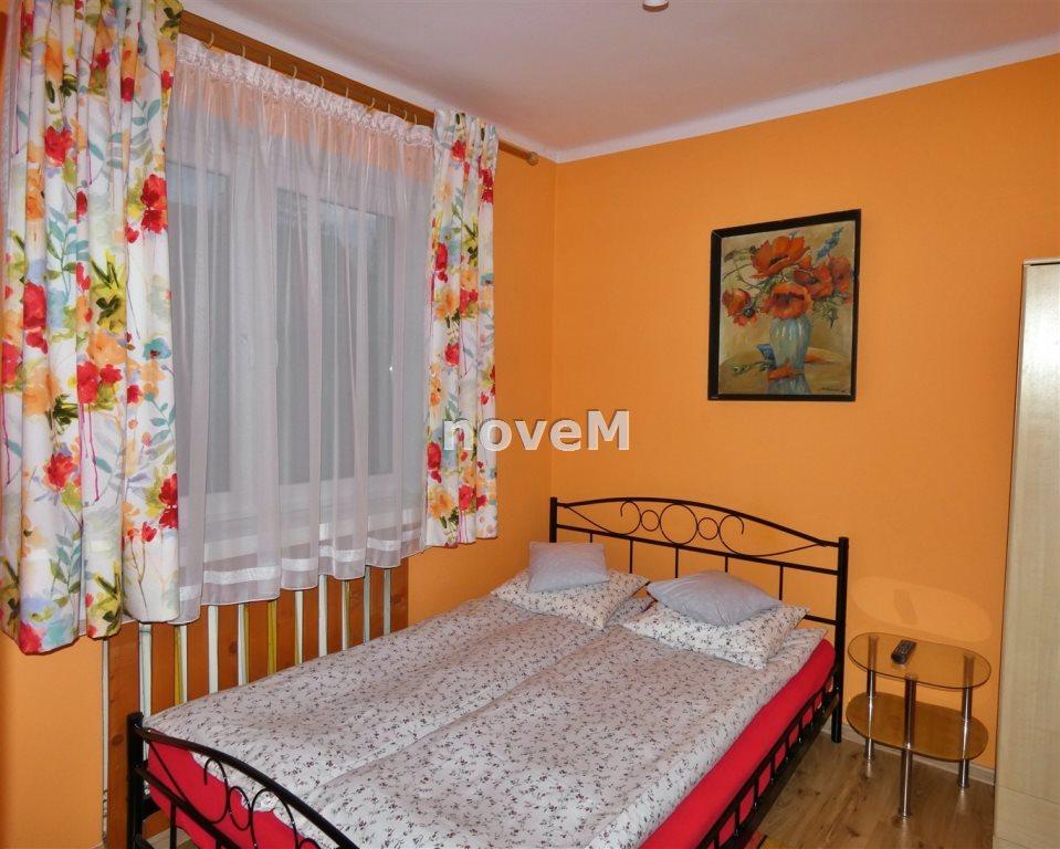 Dom na sprzedaż Zakopane, centrum  280m2 Foto 10