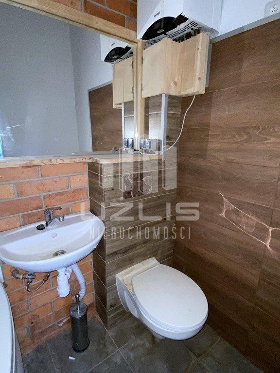 Mieszkanie dwupokojowe na wynajem Starogard Gdański  72m2 Foto 4