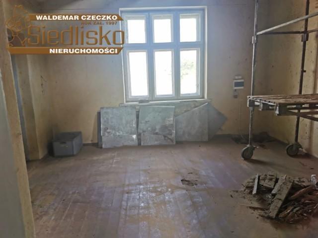 Dom na sprzedaż Kalisz  110m2 Foto 11