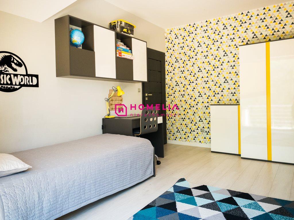 Dom na sprzedaż Kielce  161m2 Foto 13