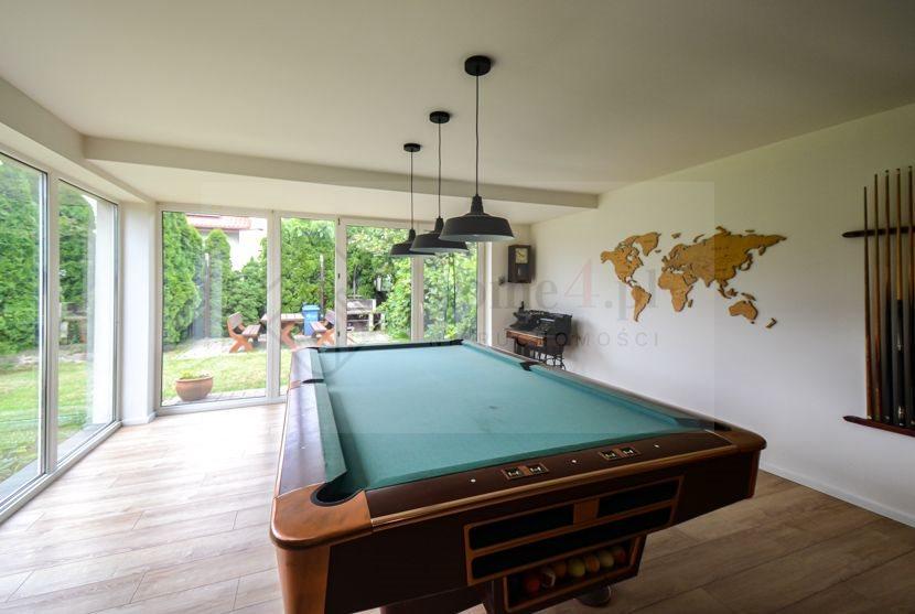 Dom na sprzedaż Pruszków  150m2 Foto 5
