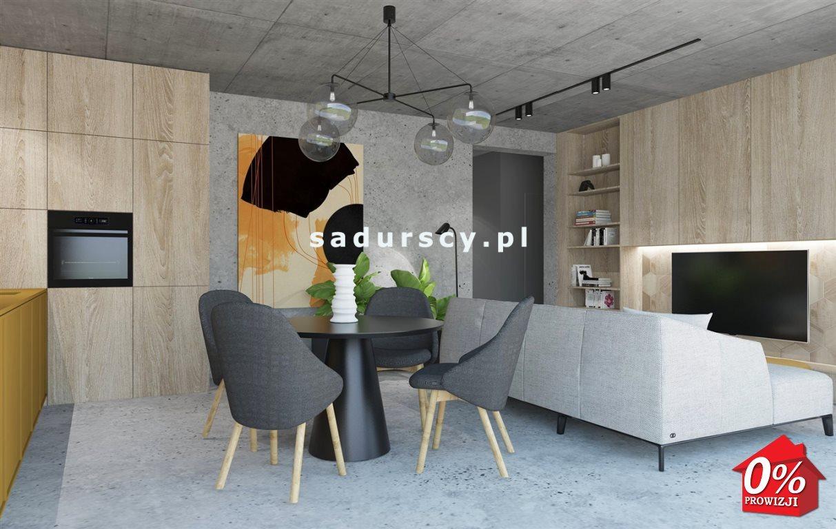Mieszkanie czteropokojowe  na sprzedaż Kraków, Bronowice, Bronowice Małe, Pasternik - okolice  125m2 Foto 1