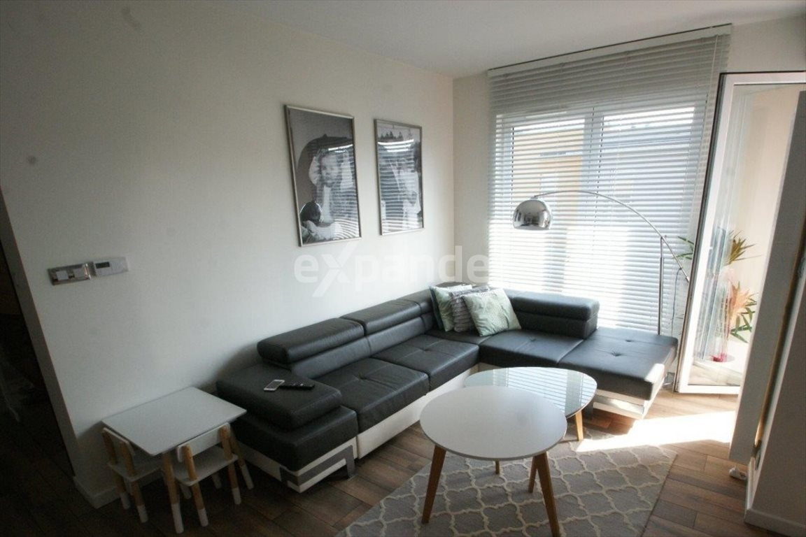 Mieszkanie trzypokojowe na sprzedaż Częstochowa, Parkitka, Mościckiego  73m2 Foto 2