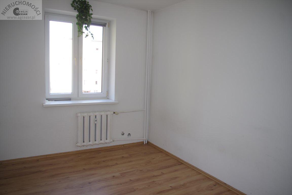 Mieszkanie czteropokojowe  na sprzedaż Mińsk Mazowiecki  93m2 Foto 8