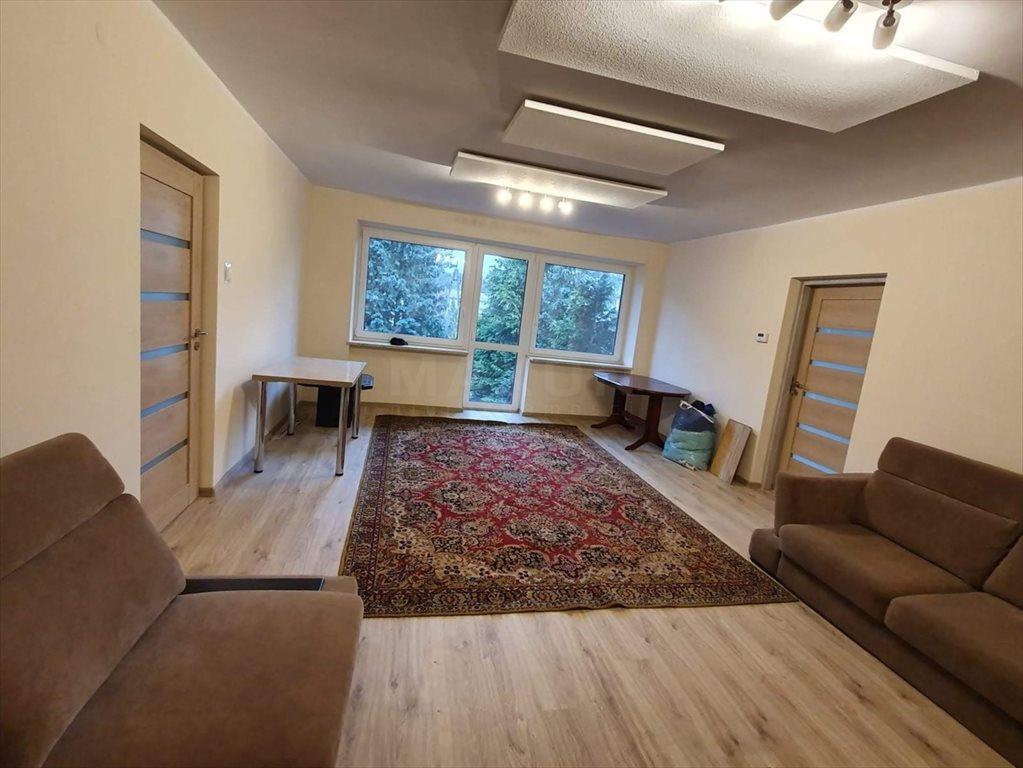 Dom na wynajem Otwock, Bagatela  85m2 Foto 9