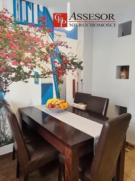 Dom na sprzedaż Skalmierzyce  158m2 Foto 8