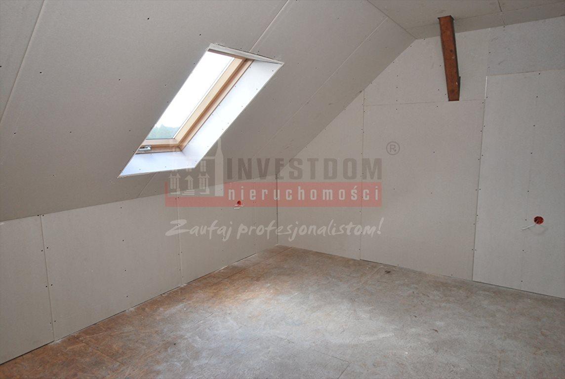 Dom na sprzedaż Nakło  90m2 Foto 3