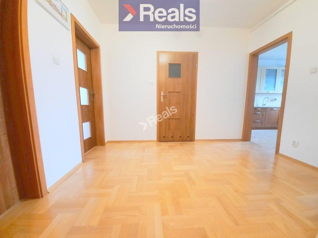 Mieszkanie trzypokojowe na sprzedaż Warszawa, Białołęka, Nowodwory, Odkryta  76m2 Foto 13