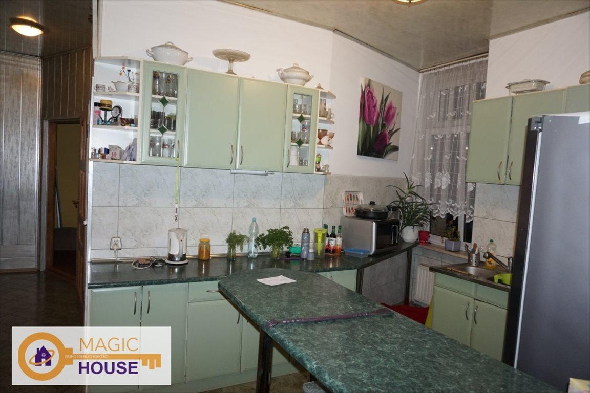 Mieszkanie trzypokojowe na sprzedaż Gdańsk, Śródmieście, Jana Dziewanowskiego  93m2 Foto 5