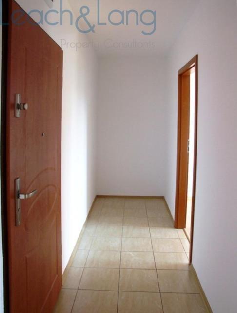 Mieszkanie dwupokojowe na wynajem Wrocław, Krzyki, Ołtaszyn, Cztery Podkowy  48m2 Foto 6