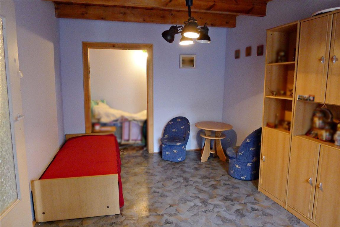 Dom na sprzedaż Rosanów  80m2 Foto 5