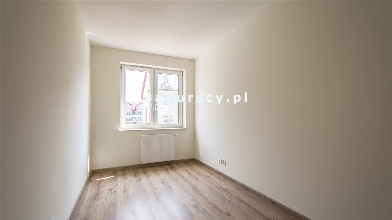 Mieszkanie czteropokojowe  na sprzedaż Kraków, Swoszowice, Opatkowice, Opatkowice  67m2 Foto 1
