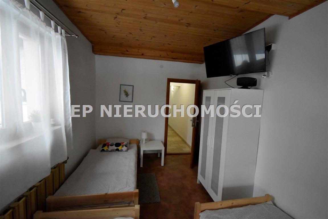 Dom na wynajem Częstochowa, Tysiąclecie  180m2 Foto 4