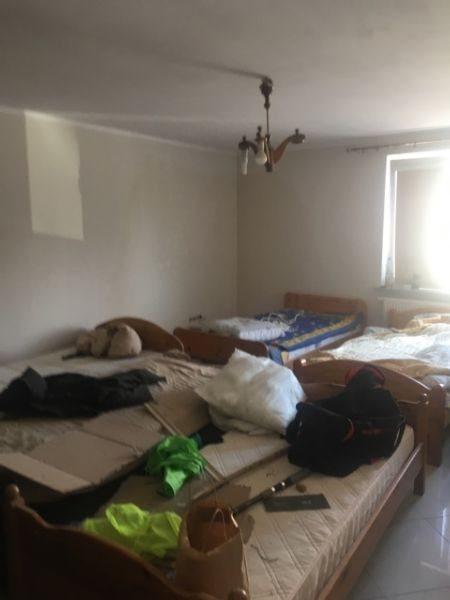 Dom na wynajem Grójec, Podole  200m2 Foto 4