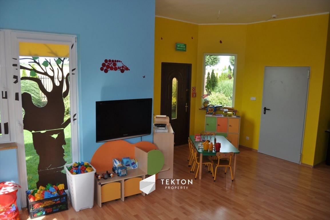 Lokal użytkowy na sprzedaż Kosakowo, Krasickiego  160m2 Foto 5